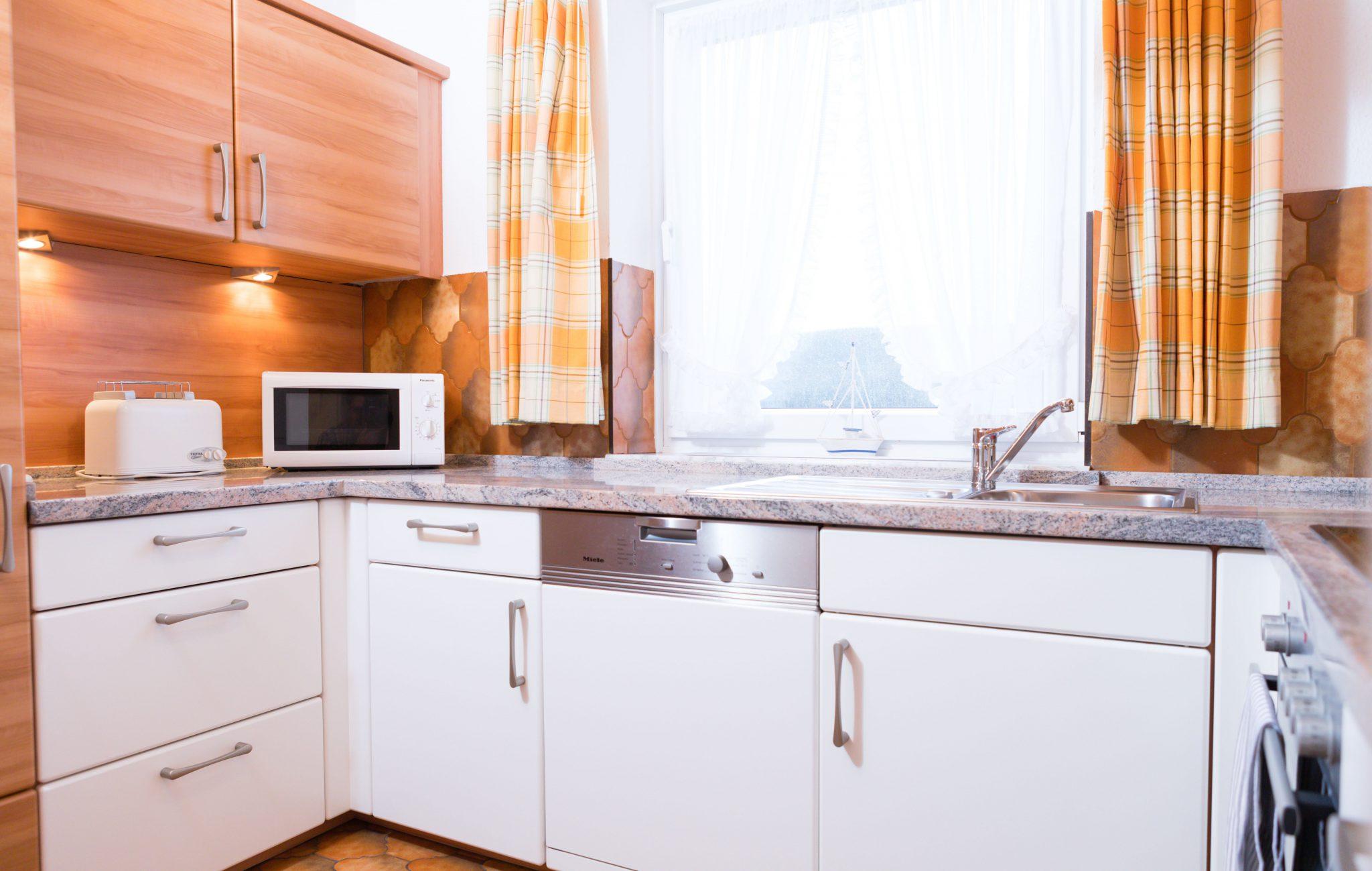 wohnung2 kueche 01 haus tom kyle. Black Bedroom Furniture Sets. Home Design Ideas